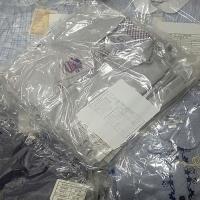 Детские рубашки оптом от производителя ТМ BoGi