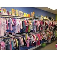 Как больше продавать детской одежды в магазине ?
