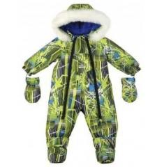 ТМ  Garden Baby оптом на складе детской одежды 2opt
