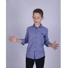Лучшие рубашки Украины - TM BoGi