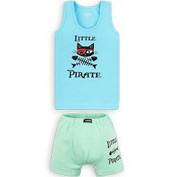 Комплекты белья для мальчиков