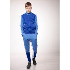 Спортивный костюм Овен Мисо Голубой