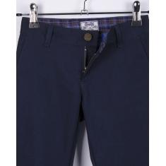 """Брюки для мальчика, черные, 100% хлопок, узкая посадка """"slim fit"""" для тех кто плохо кушает :)"""
