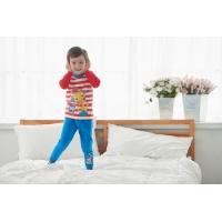 Пижама детская ЖИРАФИК , 100% хлопок