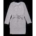 Платье PL-19-36-3 КИТТИБУМ двухнитка