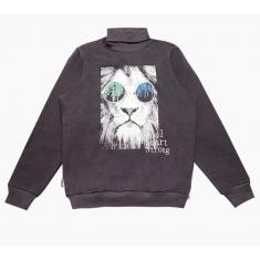 Детский свитер для мальчика SV-12-18 *Симпл*