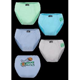 Детские трусы для мальчика TRM-20-14 упаковка 4 шт. (*цена за шт.)