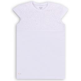 Блуза BLZ-20-2 дев.