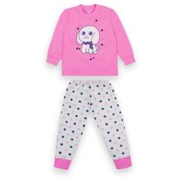 Пижама PGD-20-6 жен.