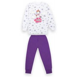 Пижама PGD-20- 9 дев.