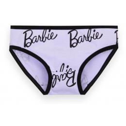 Трусы Габби Барби