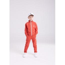 Спортивный костюм Овен Тимми Оранжевый