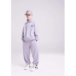 Спортивный костюм Овен Эст-1 Серый