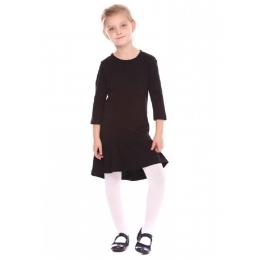 Платье школьное Vidoli
