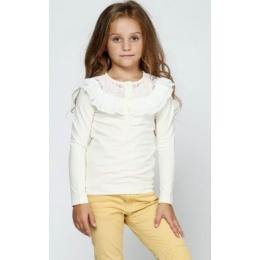 Блуза для девочки Vidoli