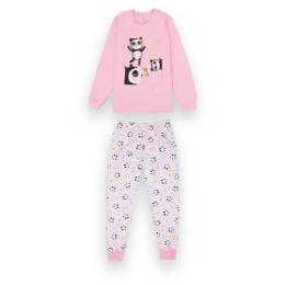 Пижама Габби PGD-21- 7 Пандочки