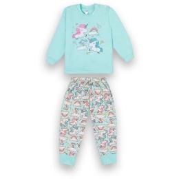Пижама Габби PGD-21-19