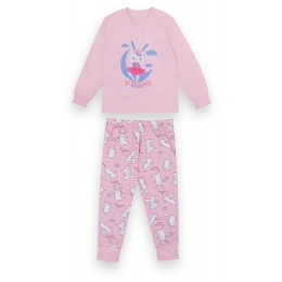 Пижама Габби PGD-21-13