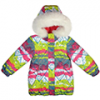 Куртки/ комплекты  зимние