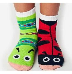 Носки для детей - оптом