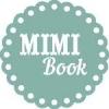 МiMi Book TM