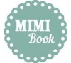 МiMi Book TM