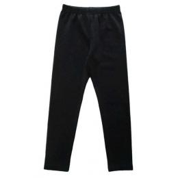 Лосины Кена 303116-Ч Черные